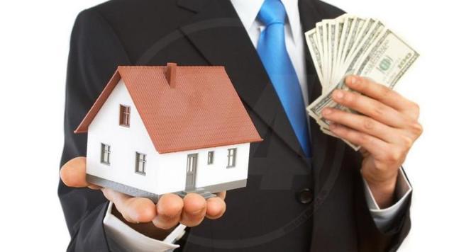 Договор аренды с правом выкупа нежилого помещения: образец документа арендованных апартаментов с последующей продажей недвижимости