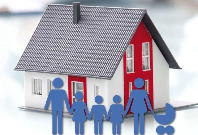 После вступления в наследство: когда можно продать квартиру, нужно ли согласие супруга при продаже подаренного жилья, и кто обычно не платит налог при проведении сделки, а также же образец договора купли-продажи в свободном доступе для скачивания