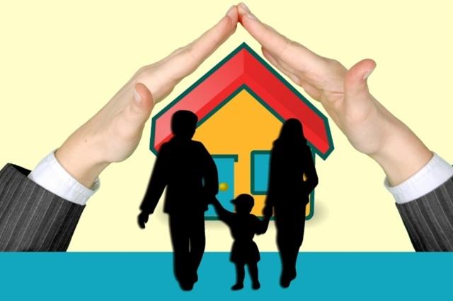 Обязательно ли страховать квартиру при ипотеке в Сбербанке каждый год, нужно ли платить за страховку жизни и жилья, если оно в ипотеке ежегодно или нет