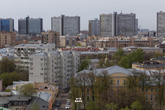 Сколько стоит снять однокомнатную квартиру: стоимость аренды, факторы, от которых зависит цена, возможность сдать жилье дешево, а также способы увеличения размера ежемесячных платежей