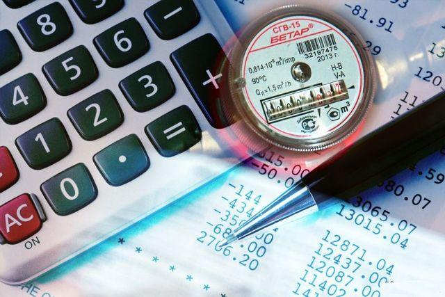 Тарифы ЖКХ: повышение, корректировка, индексация коэффициентов, а также то, кто устанавливает цены и их рост, способы как их проверить и рассчитать в России