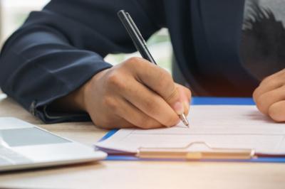 Налог с продажи квартиры: сумма, сроки, особенности, штрафы