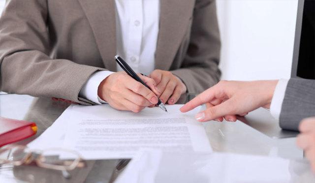 Субаренда нежилого помещения: образец согласия на субаренду, акта приема-передачи и договора, которые можно скачать, а также как проходит регистрация документов и оформление сделки?