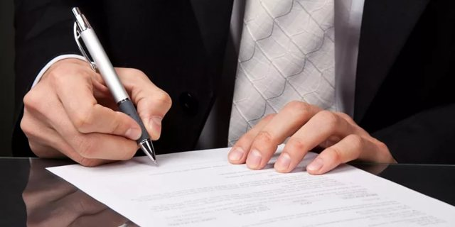 Как заключить договор аренды нежилого помещения?