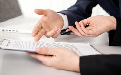Договор краткосрочного найма жилого помещения (квартиры): особенности составления, продление и расторжения, а также образец документа