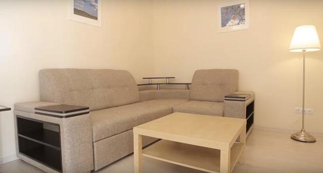 Как снять снять однокомнатную квартиру посуточно? Лучшие советы по аренде 1 или 2 комнатного жилья на малый срок