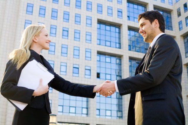 Договор безвозмездного найма квартиры между физическими лицами: образец и особенности соглашения об аренде жилого помещения