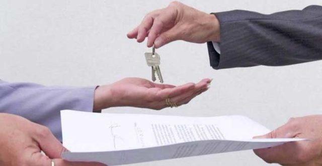 Договор безвозмездного пользования жилого помещения: образец и порядок сдачи в аренду квартиры на основе примеров, а также где скачать документ