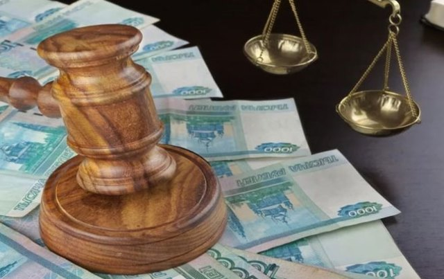 Возражение на исковое заявление о взыскании задолженности по ЖКХ: действительно ли долги будут взыскивать по упрощенной схеме, за какой срок, образец искового заявления в суд, отзыв на него, можно ли подавать документы списком, а также план мероприятий по взысканию