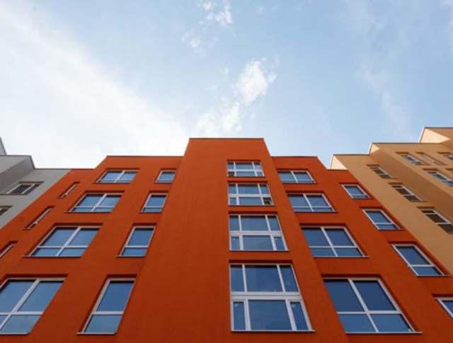 Оценка квартиры для продажи: кто оплачивает процедуру продавец или покупатель, а так же как узнать стоимость дома и сделать независимую оценку недвижимости, нужна ли она вообще для составления договора купли-продажи
