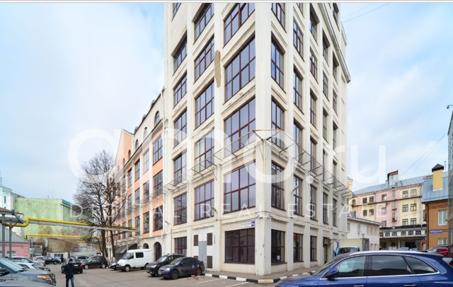 Как выгодно и быстро найти офис для аренды в Москве