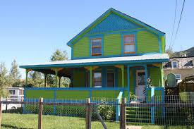 Экспертная оценка недвижимости: экономическая оценка объекта, квартиры, дома