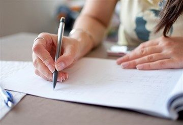 Возможна ли выписка бывшего супруга (супруги) из квартиры после развода?