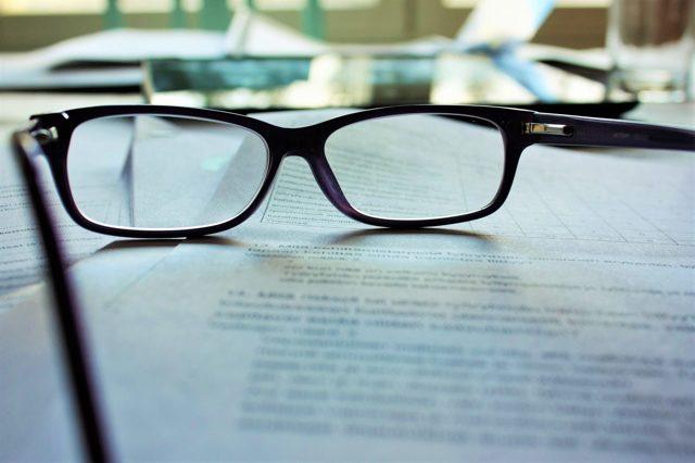 Переуступка прав аренды нежилого помещения (ОКПД-2 или патент): образец, письмо и акт о намерениях и назначении сдачи в аренду площади, а также как выглядит форма документа?