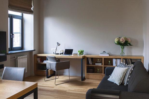 Перепланировка 2-х комнатной квартиры в 3-х комнатную: что нужно знать, возможные варианты при площади 60 кв. м. и меньше, оптимальный план действий