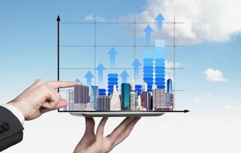 Инвестиции в коммерческую недвижимость: как инвестировать, окупаемость таких вложений, как организовать бизнес в нежилом помещении многоквартирного дома и как заработать на этом инвестору