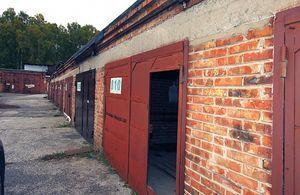 Договор аренды гаража - правила составления