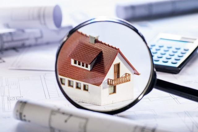 Оценка рыночной стоимости недвижимости: что это и как провести для дома или квартиры, объекта недвижимости складского назначения и для наследства