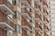 Объединение квартир в одну: реконструкция или перепланировка из двух малогабаритных, варианты небольшого увеличения пространства для однокомнатных 33 кв. м