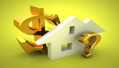 Аренда квартиры с последующим выкупом: образец договора между физическими лицами, база найма, правильно снять жилье