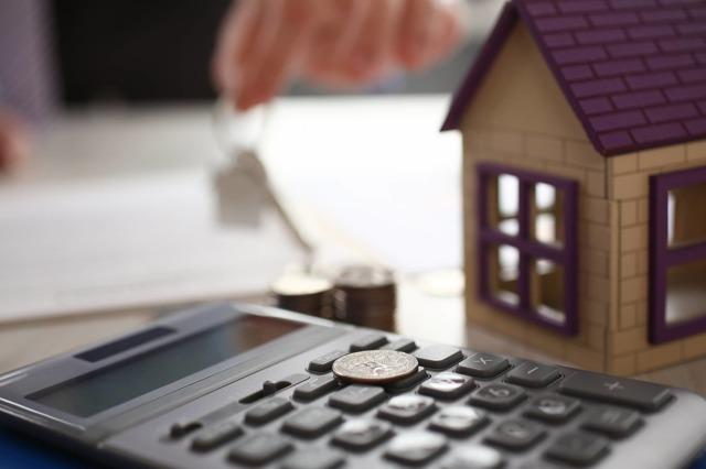 Оценка стоимости квартиры: основные способы