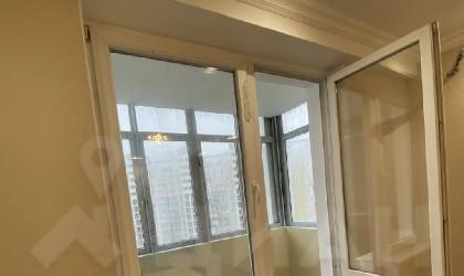cнять квартиру на длительный срок по объявлению дешево: цены, как это сделать на долгое время, как взять 1 или 2 комнатное жилье в аренду долгосрочно (длительно или надолго), к примеру, на год?