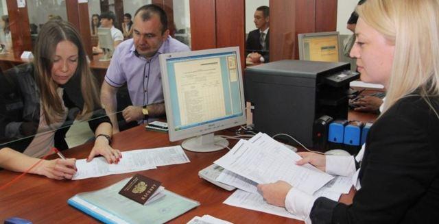 Регистрация договора аренды нежилого помещения: основные нюансы
