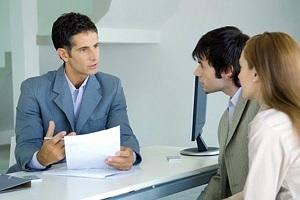 Как собрать необходимые документы для продажи квартиры?