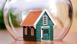 Страхование квартиры от затопления и пожара: как застраховать недвижимость от залива соседей и других несчастных случаев в Росгосстрахе и Сбербанке?