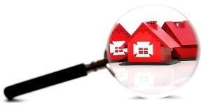 Как правильно застраховать квартиру: страхование при сдаче в аренду, правила и условия, как лучше сделать и можно ли онлайн, договор и другие документы, образцы