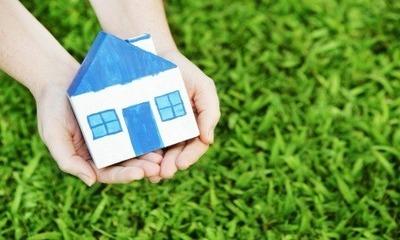 Как оформить земельный участок в частную собственность?
