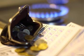 Квартплата ЖКХ: за какие услуги можно не платить, если не проживаешь в квартире, и входит ли площадь лоджии в общую сумму, а также обязаны ли жильцы без прописки вносить оплату за содержание, текущий и капремонт дома
