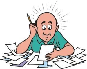 Образец трудового договора с председателем ТСЖ, а также выборы на эту должность: на какой срок избирается и кому подчиняется, является ли должностным лицом, может ли быть бухгалтером, управляющим и главой правления, нужна ли запись в трудовой книжке?