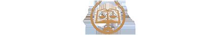 Уборка помещений после ремонта: цена, образец договора подряда с компанией послестроительных клининговых услуг в офисах с физическим и юридическим лицом (стоимость за кв м), проверка на наличие подслушивающих устройств, содержание, коммерческое обслуживание и плата за помещения, а также кто должен морить тараканов?