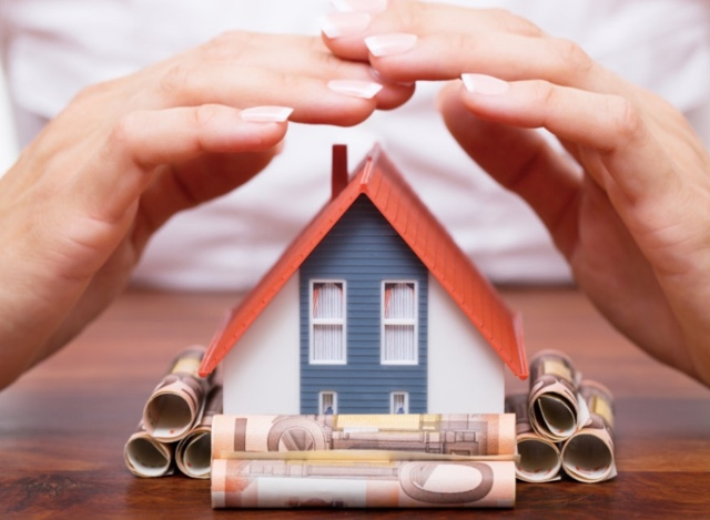 ВТБ страхование: страхование квартиры по программе