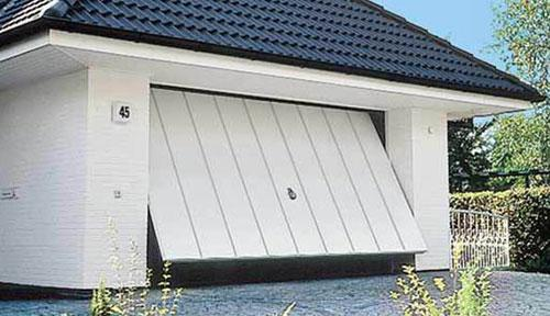 Простой договор аренды гаража между физическими лицами: образец документа и бланк для скачивания, а также типовое соглашение о найме гаража между юридическим и физическим лицом