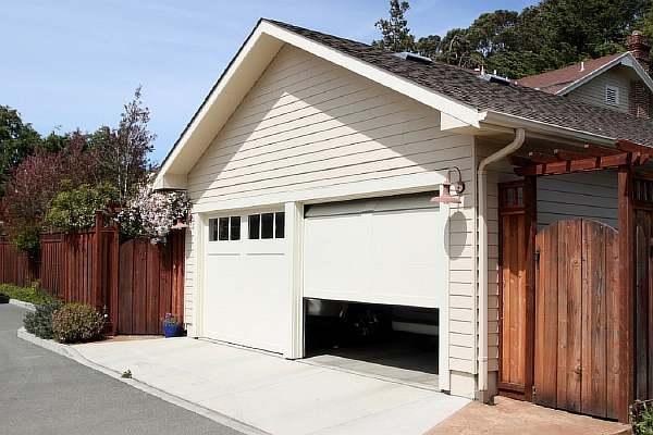 Нормы проектирования гаражей: сколько отступать по требованиям СНИП и какие документы нужны на постройку частных гаражей, а также, нужно ли разрешение на установку металлического гаража-контейнера и как оформить договор на постройку гаража?