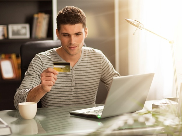 ВТБ 24: оплата ЖКХ при помощи системы онлайн или как именно оплатить коммунальные услуги, и какая комиссия при этом взимается за перевод средств