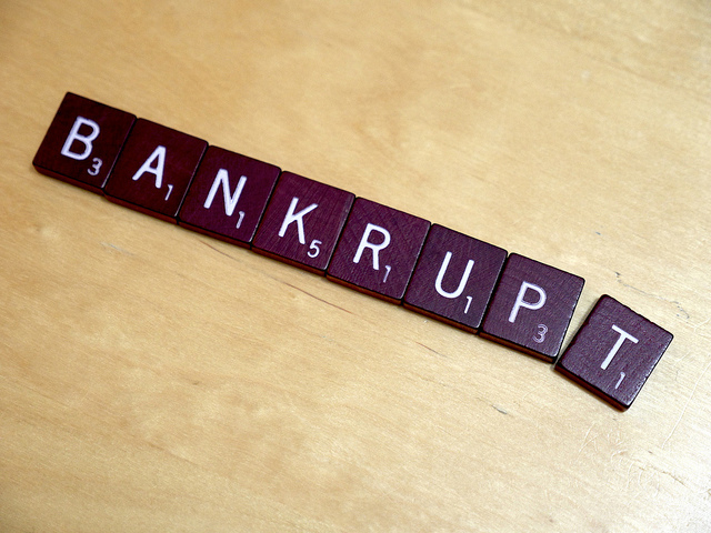 Ликвидация ЖСК в судебном порядке в связи с банкротством: что делать? Пошаговая инструкция, как подать документы в реестр кредиторов, а также описание проведения процедуры