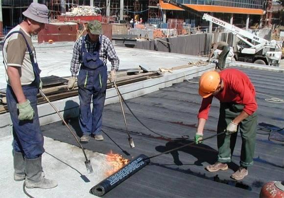 Заявление в ЖКХ о протечке крыши: образец и как правильно написать о ремонте, а также ваши права и дальнейший план действий