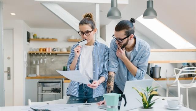 Аренда квартиры физического лица физическому лицу: как оформить сделку сдачи жилой площади от частных лиц законно