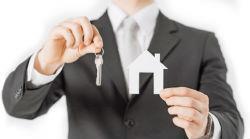 Как сдавать квартиру посуточно, с чего начать, а так же как правильно оформить договор сдачи в аренду через агентство и можно ли вообще это делать, на сколько выгодно?