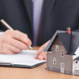 Деятельность управляющих компаний в сфере ЖКХ: основные функции Роспотребнадзора, а так же что это такое - финансовая деятельность жилищно-коммунального хозяйства