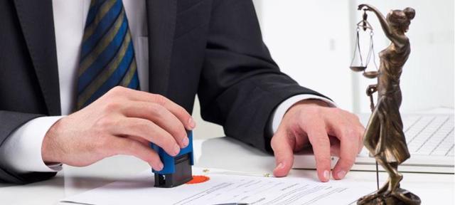 Сделка при покупке квартиры: чистота и безопасность