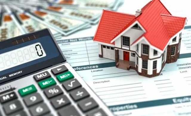 Льготы на ЖКХ многодетным семьям: какая существует государственная поддержка при оплате жилья