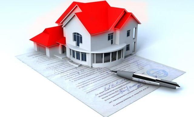 Налог на гараж: какие льготы предусмотрены законодательством для пенсионеров, а так же как рассчитать размер платежа на имущество гаража в собственности и на землю под сооружением, а так же нужно ли вообще платить