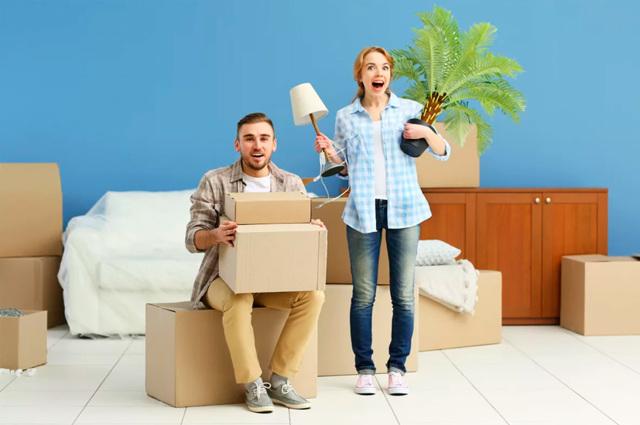 Что такое договор ЖСК при покупке квартиры: случаи продажи и покупки недвижимости из судебной практики и как совершить сделку