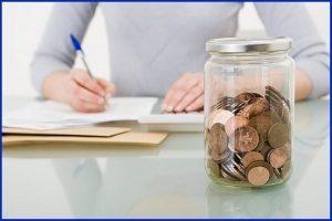 Как проверить ТСЖ на воровство: кто может инициировать проверку жилищной инспекции, стоимость аудита, а также чем занимается счетная комиссия