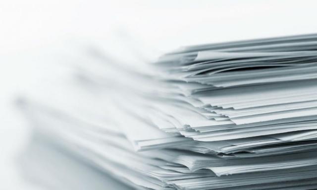 Приватизация земли под домом: необходимые документы и порядок действий