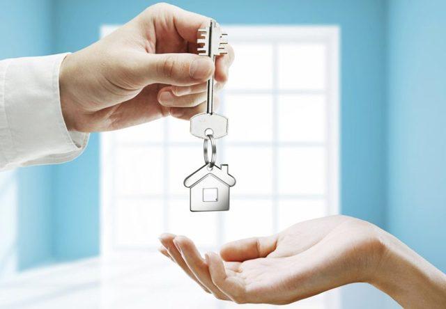 Как оформить доверенность на дарение квартиры?